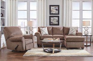 Best Rent To Own Living Room Furniture Aaron's Living Room 400 x 300