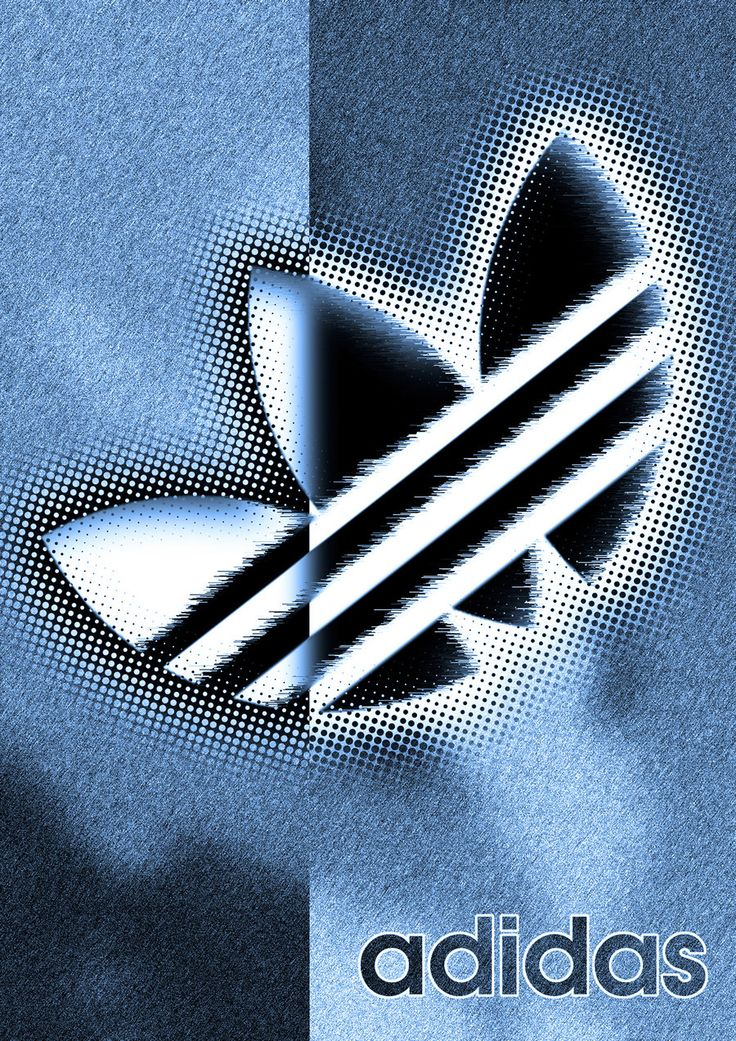 Blue Filters by inspired-imaging.deviantart.com on @DeviantArt