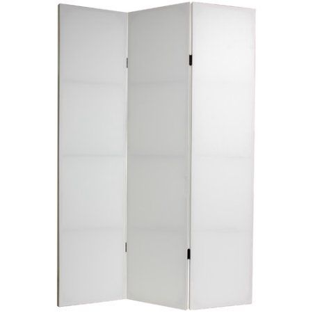 best 25 panel room divider ideas on pinterest ikea