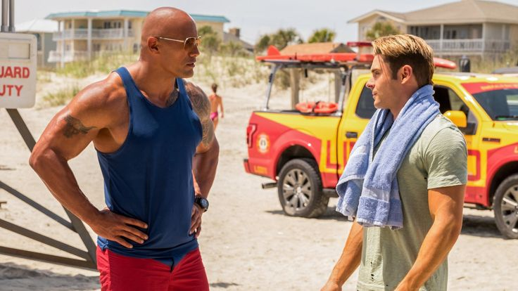 """Baywatch Full Movie Baywatch Full""""Movie Watch Baywatch Full Movie Online Baywatch Full Movie Streaming Online in HD-720p Video Quality Baywatch Full Movie Where to Download Baywatch Full Movie ? Watch Baywatch Full Movie Watch Baywatch Full Movie Online Watch Baywatch Full Movie HD 1080p Baywatch Full Movie"""