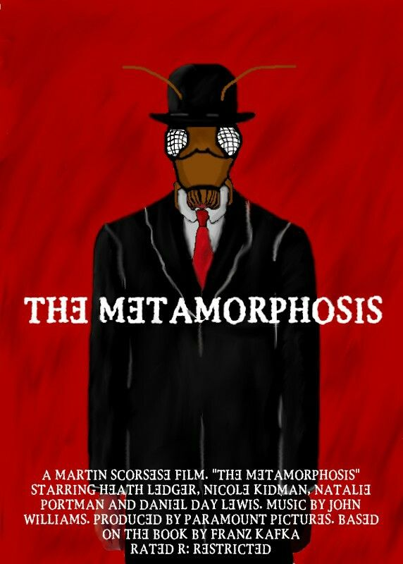 best kafka images searching sign writer and author the metamorphosis essays comparison of the trial and the metamorphosis
