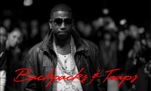 News: Gucci Mane Strikes Plea Deal, Set To Be In Jail Until 2016