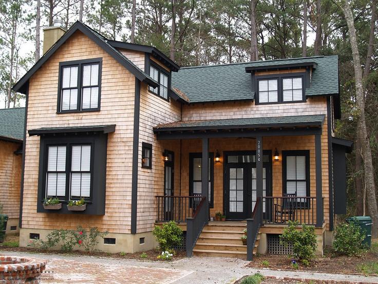 Ideas For Tiny Homes