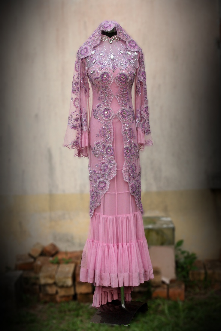 #wedding #muslimah #inspiration