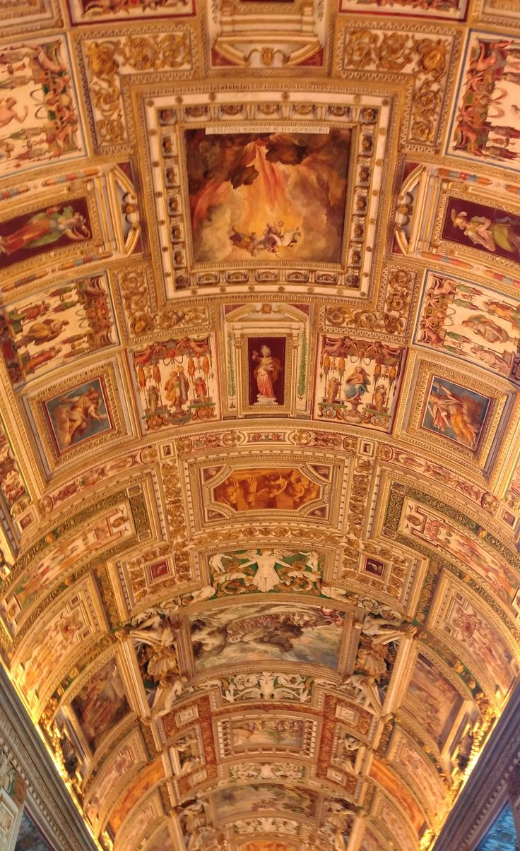 63 Best Vatican City Images On Pinterest