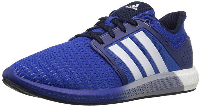 8828a0d2a1a91 adidas Performance Men s Solar Boost M Running Shoe Review