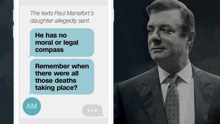 25+ best ideas about Paul manafort on Pinterest | Donald ...