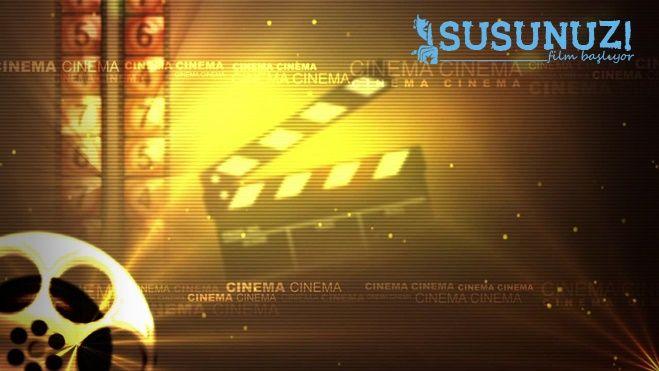 Efsaneleşen en iyi filmler hem de Türkçe altyazılı olarak izlenebiliyor. Hadi sitemize girin ve bir film seçin http://www.susunuz.com/opsiyon/turkce-altyazili