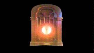 "CBS Radio Mystery Theater ""Prisoner of the Machines"" starring John Lithgow, via YouTube."