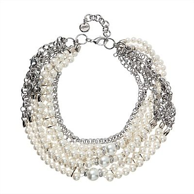 Necklaces | Jewellery by Mimco - Premiere Neck