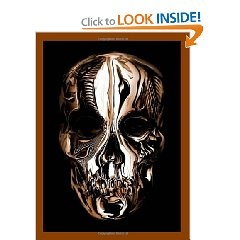 """Alexander McQueen's """"Savage Beauty.""""  Available for $27 on Amazon.  A look at the museum exhibit touring the world!"""