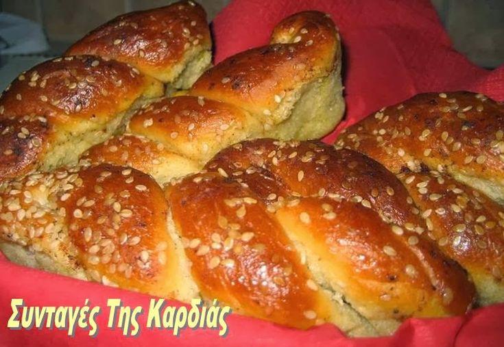 Ο κ. Γιώργος Μπαμπαλής αντιγράφει μια παραδοσιακή ευβοϊκή συνταγή από την Νέα Αρτάκη από το εξαιρετικό blog Συνταγές της Καρδιάς  http://...
