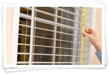 Don'ts when measuring your window! #blinds #DIY #home