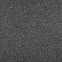 Buy John Lewis Speckled Wool Curtain, Dark Grey Online at johnlewis.com