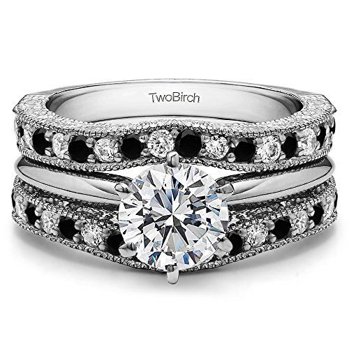 best 25 ring guard ideas on wedding ring