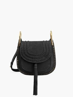 Discover Small Hudson Bag and shop online on CHLOE Official Website. 3S1219H67