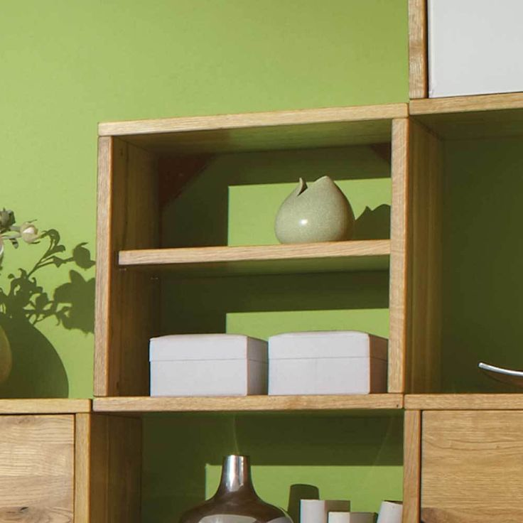 Die Besten 25+ Wohnzimmer Regale Ideen Auf Pinterest