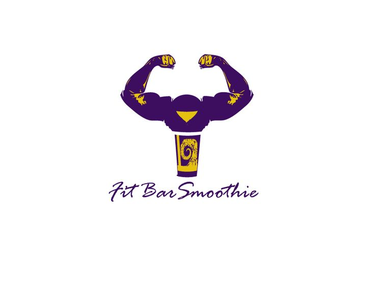 Logo made for Fit Bar Smoothie        https://www.facebook.com/Fit-Bar-Smoothie-1699382933614823/?skip_nax_wizard=true&__mref=message_bubble