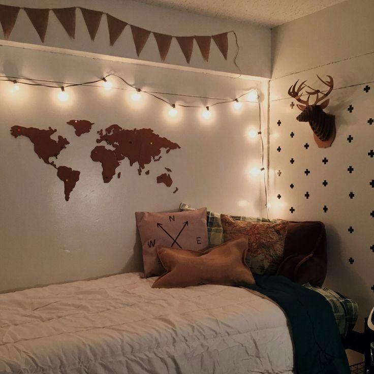 Neue DIY Room Decor Ideen