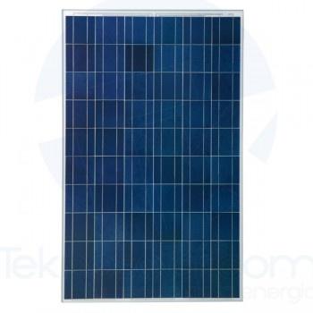 Placa Solar ATERSA A-300P 300w