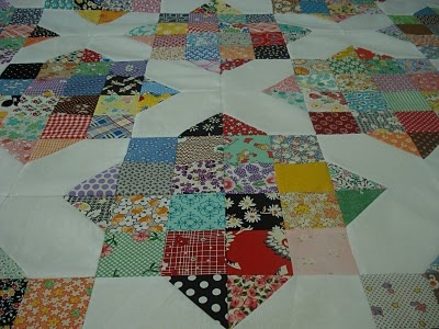 118 Best 1930 S Reproduction Quilt Fabric Images On