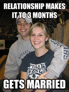 Dating atheist girl