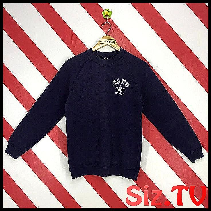 relé microondas crucero  Vintage 90s Adidas Sweatshirt Crewneck Adidas Club #90s #adidas  #adidas_Sweatshirt #Blue #classpintag #club #Crewneck… | Sweatshirts, Adidas  sweatshirt, Blue adidas