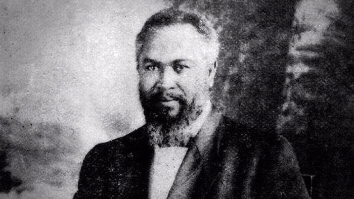 "Of all the outstanding black American religious leaders in the twentieth century, one of the least recognized is William Seymour, the unsung pastor of the Azusa Street Mission in Los Angeles and catalyst of the worldwide Pentecostal movement. Only in the last few decades have scholars become aware of his importance, beginning perhaps with Yale University historian Sidney Ahlstrom, who said Seymour personified a black piety ""which exerted its greatest direct influence on American religious…"
