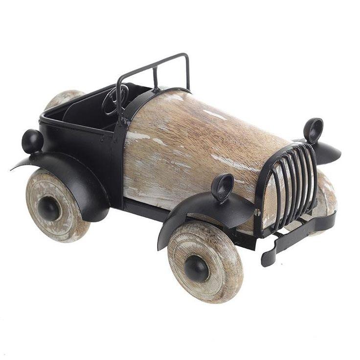 Metalic Miniature - inart