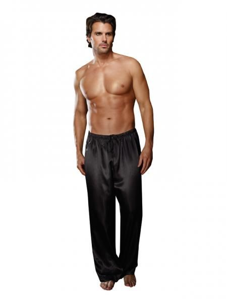 Men's Clothing Size Conversions Clothing sizes in the United States are different than those found in most other countries. If you are a visitor from another country shopping for clothes in the USA, it might be useful to know the differences in US sizes.