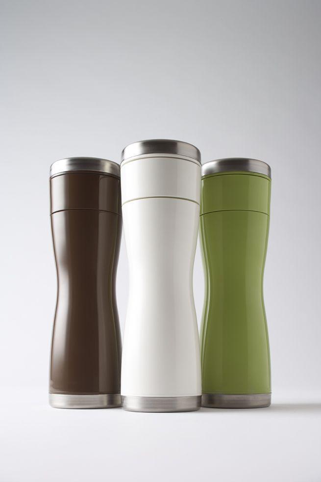 teapot bottle01