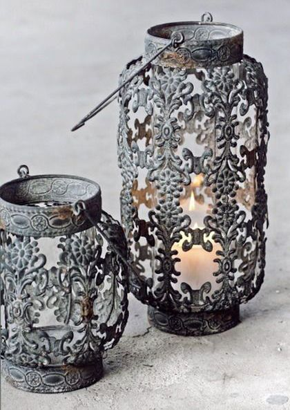 Intricate grey lanterns  ᘡℓvᘠ❉ღϠ₡ღ✻↞❁✦彡●⊱❊⊰✦❁ ڿڰۣ❁ ℓα-ℓα-ℓα вσηηє νιє ♡༺✿༻♡·✳︎· ❀‿ ❀ ·✳︎· SUN NOV 20, 2016 ✨ gυяυ ✤ॐ ✧⚜✧ ❦♥⭐♢∘❃♦♡❊ нανє α ηι¢є ∂αу ❊ღ༺✿༻✨♥♫ ~*~ ♪ ♥✫❁✦⊱❊⊰●彡✦❁↠ ஜℓvஜ