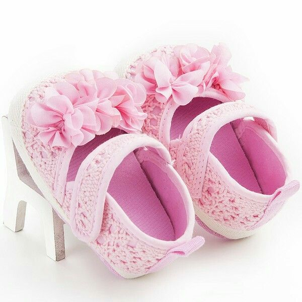 7d3d89204be First Walker Non-slip Spring and summer autumn new 0-1 year old baby girl  shoes soft multi-color flowers princess series baby shoes from a local  store for ...