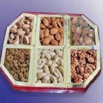 Buy dried fruit online
