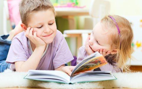 Se ler é atribuir significado, qualquer criança, antes mesmo de estar alfabetizada é capaz de ler. Portanto, é essencial o trabalho de leitura sobre textos contextualizados em situações em que a leitura seja funcional,…