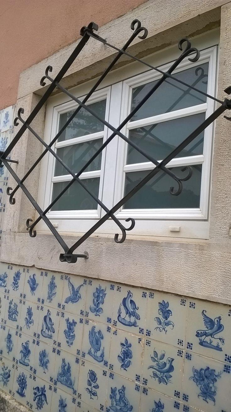 Kuusi vinkkiä työpaikan sisäilmasta oireilevalle /Elina Seitz Uusi Suomi Puheenvuoro