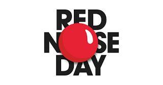 """Inocente´s: Saiba o que é o """"Red Nose Day USA"""""""