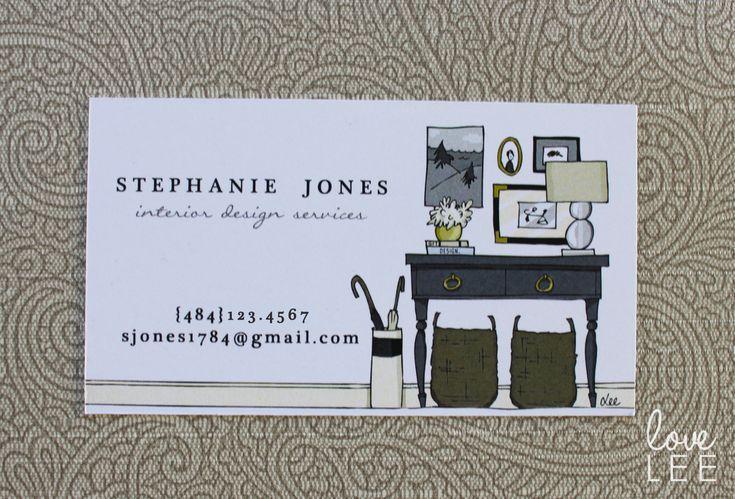 Business Card Design Lee Owens Design Business Card Design Design Business Card Ideas Business Card Design Creative