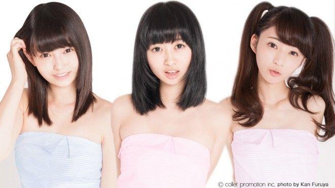 日本ツインテール協会、ついにアイドルを輩出
