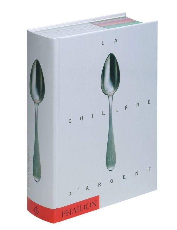 1000 id es sur le th me cuill res d 39 argent sur pinterest for Cuisine italienne x