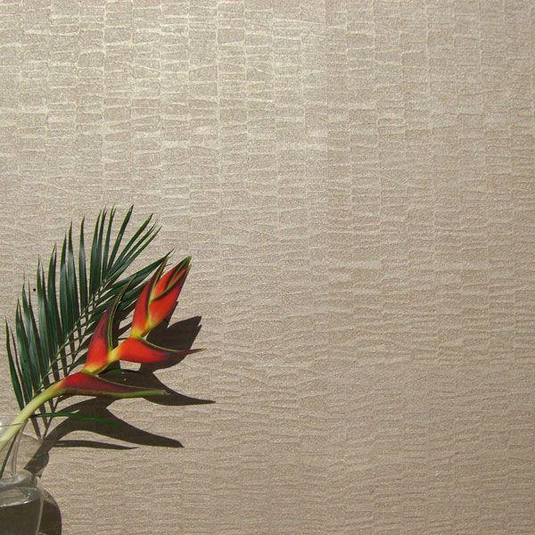 OGURA | AVIGNON SPECIALTY WALLCOVERING | Crown Wallpaper + Fabrics | Toronto, Vancouver & Montreal