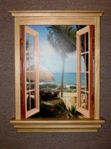 240 best Office and cubicle decor images on Pinterest Cubicle
