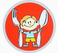 Сайт учителя-логопеда Поповой Раисы Георгиевны для детей, родителей и педагогов: Продукты питания