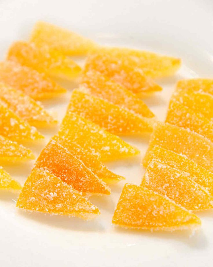 Chocolate Orange Peels Dunmore Candy Kitchen: Best 25+ Candied Lemon Peel Ideas On Pinterest