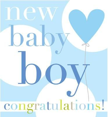 35 best Tillykke med baby images on Pinterest Postcards, Vintage - new baby congratulations