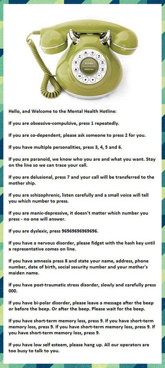 funny-telephone-mental-health-hotline
