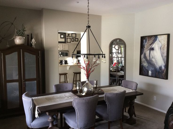 1000 Images About My Phoenix Home On Pinterest Restoration Hardware Table Iron Gates And