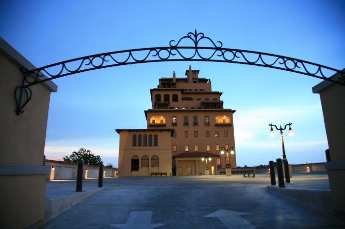 78 Best Images About Oklahoma Destinations On Pinterest