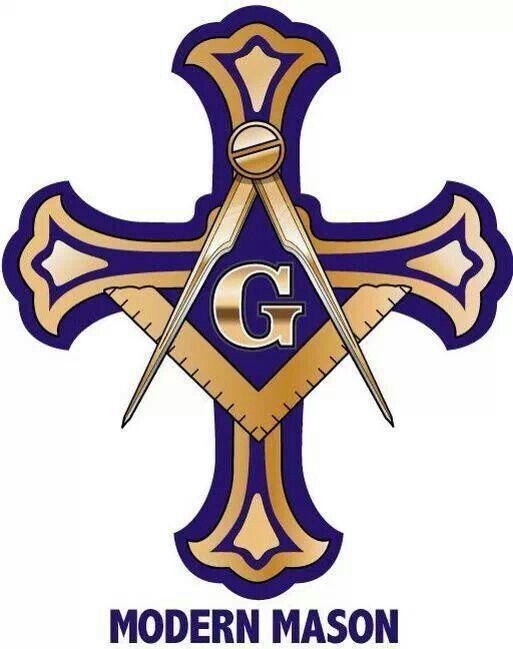 874 Best Pedreiros Images On Pinterest Freemasonry Masonic Order