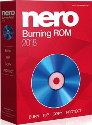 Nero Burning ROM 2018 19.1.1010 Crack is a powerful optical disc authoring and burning tool for creating high-quality CD, DVD Discs. It is the industry standard optical disc authoring program which is used by millions of people around the world to burn data, music, video and so on into CD / DVD / Blu-ray discs.